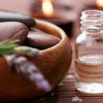 Terapie naturalne oraz masaże – okazja na wypoczynek