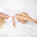 Zabiegi ginekologii estetycznej – ocalenie dla kobiet
