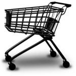 Prawa i obowiązki konsumenta