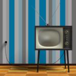 Wieczorny wypoczynek przed telewizorem, lub niedzielne filmowe popołudnie, umila nam czas wolny ,a także pozwala się zrelaksować.